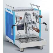 Bezzera MATRIX PM - 2-Kreis Espressomaschine - mit Rotationspumpe + E61 Brühg...