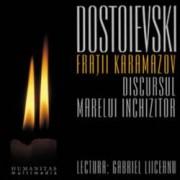 Discursul Marelui Inchizitor audiobook