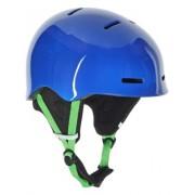 Dainese B-Rocks Helm