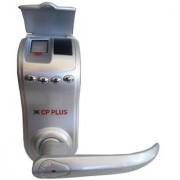 CP PLUS DIGITAL DOOR LOCK CP-KDL-E13S-R ( RIGHT HAND LOCK)