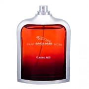 Jaguar Classic Red 100ml Eau de Toilette за Мъже