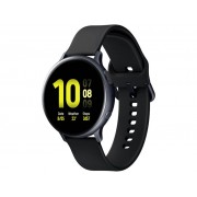 Умные часы Samsung Galaxy Watch Active2 алюминий 44 мм Black SM-R820NZKASER
