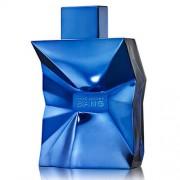 Marc Jacobs Bang Bang EDT 100ml за Мъже БЕЗ ОПАКОВКА