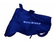 Bull Rider Two Wheeler Cover for Hero Pleasure