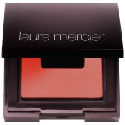 Laura Mercier Spiced Cider Second Skin Cheek Colour Rouge 3.6 g