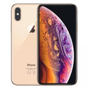 Apple smartphone iPhone XS (64GB) goud