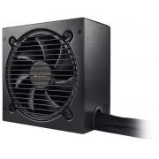 Sursa Be Quiet! Pure Power 10, 600W, 80 Plus Silver