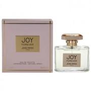 Jean Patou Joy Forever EDT W 75 ml