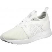 ASICS SportStyle Asics GEL-Lyte V Pro Schuhe weiß Gr. 42,0