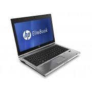 HP Hewlett-Packard HP Elitebook 2560P 128GB SSD