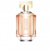 THE SCENT FOR HER EDP VAPO 100 ML