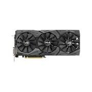 ASUS ROG STRIX-GTX1080-A8G-GAMING - carte graphique - GF GTX 1080 - 8 Go
