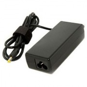 REPLACEMENT POWER AC ADAPTER FOR HP COMPAQ 387661-001 403810-001 409843-001 417220-001 HP-OK065B13 DC359A#ABA DC395A#ABA