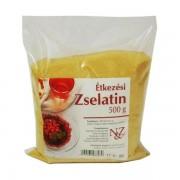 N and Z Bloom étkezési étkezési zselatin 500g