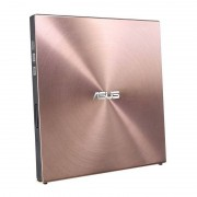 Unitate Optica Asus SDRW-08U5S-U Retail Pink
