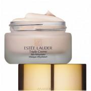 Estée Lauder Triple Creme Skin Rehydrator 50 ml Face Cream
