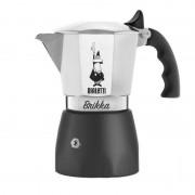 Bialetti Brikka 4 - kotyogós kávéfőző