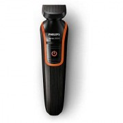 Philips Grooming Qg3347/15