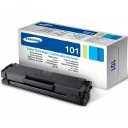 Cartus Toner Original Samsung MLT - D101S - Negru (1500 pagini)