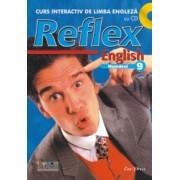 Reflex English nr. 9