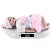 [pro.tec]® Dětská váha AABW-6298