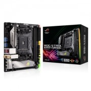 Placa de baza Asus ROG Strix B350-I Gaming, socket AM4