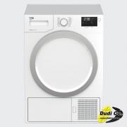 Beko mašina za sušenje EDPS7404W2