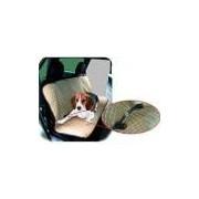 Capa Banco Automóveis p/ Transporte Cães e Gatos - Chalesco