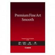 Canon FA-SM 1 Premium FineArt Smooth A2, 25 Ark, 310 g