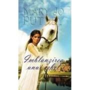 Imblanzirea unui rebel - Mary Jo Putney
