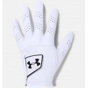 Men's UA Spieth Tour Glove