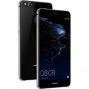 Huawei P10 Lite 32 Gb Dual Sim Negro (Midnight Black) Libre