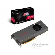 Asus RX5700-8G PCI-Ex16x AMD 8GB DDR6 OC grafička kartica