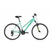 Alpina Eco LM MTB kerékpár