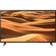 LG TV LG 49UM7000PLA (LED - 49'' - 124 cm - 4K Ultra HD - Smart TV)