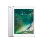 Apple iPad APPLE Plata - MP1L2TY/A (9.7'' - 32 GB - Chip A9 - WiFi + Cellular)