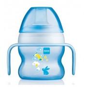 MAM Starter ivópohár 150 ml