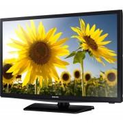 Television Samsung LT-24D310 LED 24'' - Negro