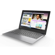 "Lenovo Ideapad 120s (11) Intel Celeron N3350 ( 1.10GHz 1600MHz 2MB ) 11.6"" 1366x768 Intel HD Graphics 500 2.0GB"