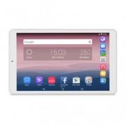 """Alcatel tablet Pixi 3 10"""" Wifi (Wit)"""