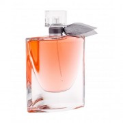 Lancôme La Vie Est Belle eau de parfum 100 ml за жени