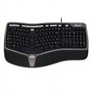 Tastatura Microsoft Natural Ergonomic 4000
