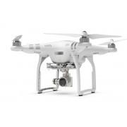 DJI PHANTOM 3 AVANZADO QUADCOPTER DRONE CON 2.7K CAMARA DE VIDEO HD