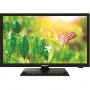 Smart Tech LE-2219D HD Ready monitor LED Tv