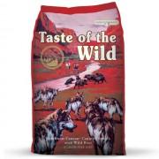 Taste of the Wild Southwest Canyon Wild Boar 13kg