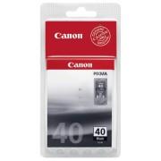 Canon PG-40 Origineel Inktcartridge 0615B001 Zwart