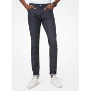 Parker Skinny-Fit Stretch-Cotton Jeans