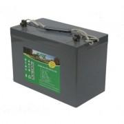 Оловна Батерия Haze (HZY-EV12-100) 12V / 100Ah 306/ 168/ 229 mm GEL EV - HAZE-12V/100/GEL