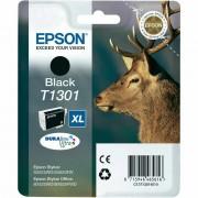 Epson T1301 zwart