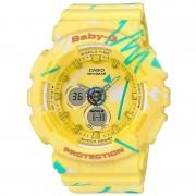 Ceas Casio Baby-G BA-120SC-9AER